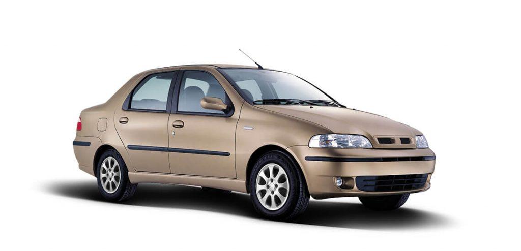 Elit-wheels - EJ104- for Fiat