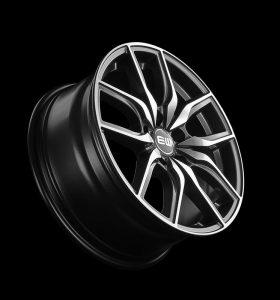 Elit Wheels Premium Alloy Wheels