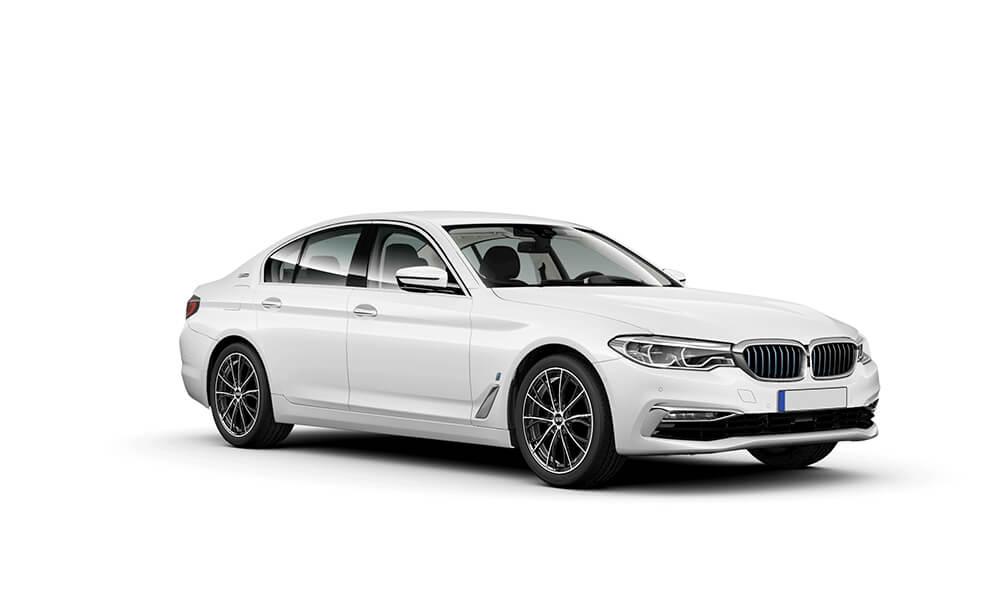 Elit-wheels - EW10- for BMW