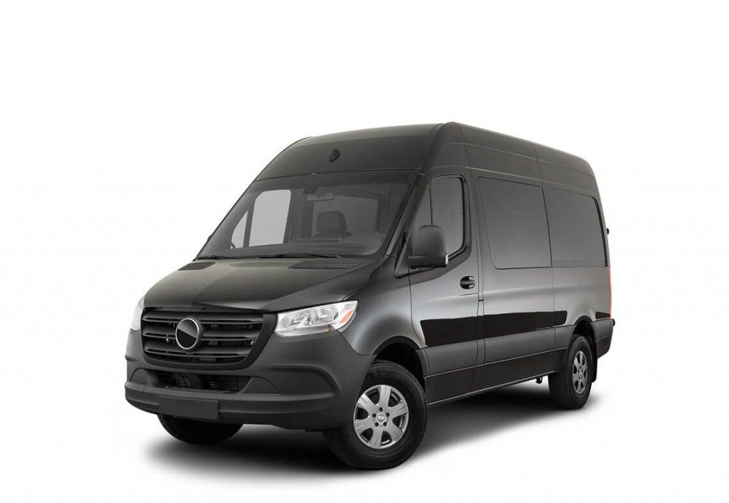 Elit-wheels - EJ103- for MPV light vehicle Mercedes