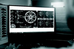elit-wheels-technologies-processes-00001