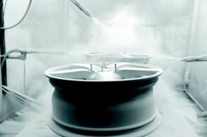 elit-wheels-technologies-processes-00005